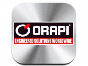 Orapi_icon