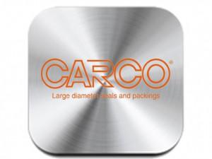 carco_icon