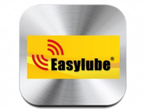 easylube_icon