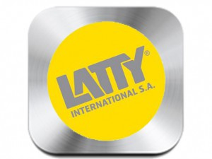 latty_icon