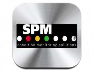 spm_icon