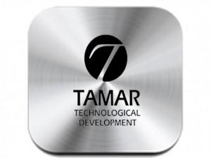 tamar_icon