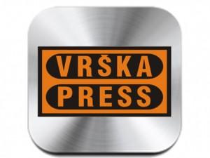 vrska_icon