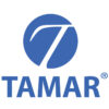 Tamar-logo