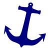 anchor-297853_960_720