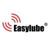 logo-brands-easylube