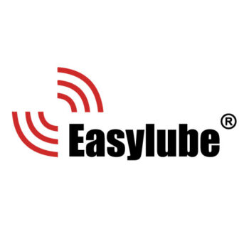EasyLube