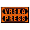 vrska-press-doo-1598614189-105