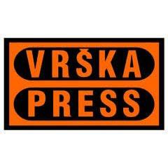 Vrska Press